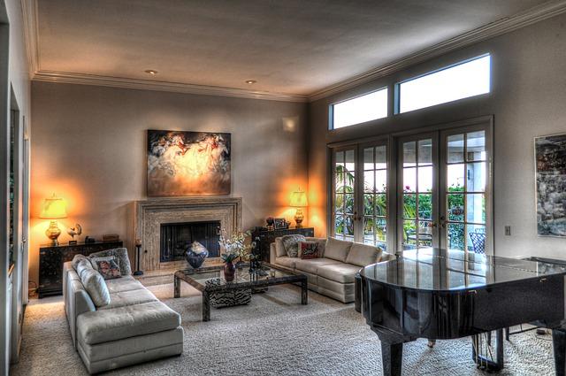 Modern klassiek wonen is het mogelijk lovemysite for Klassiek modern interieur