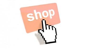nieuwe-winkelen