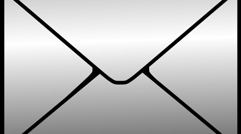 envelope-158279_960_720