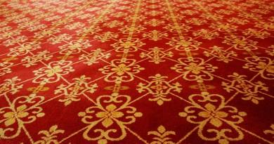 red-carpet-315459_960_720