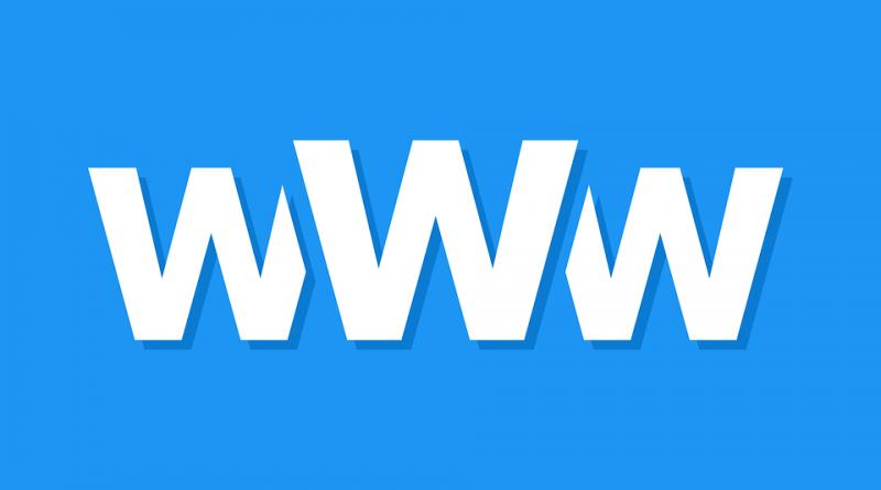 Online inloggen in uw mailbox