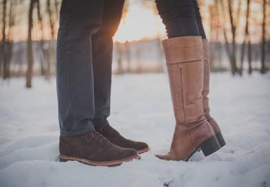 Het verschil tussen hoge en lage kwaliteit laarzen